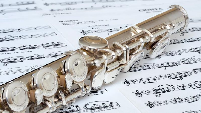 Musical Flute Supplier,Wholesale Musical Flute Distributor
