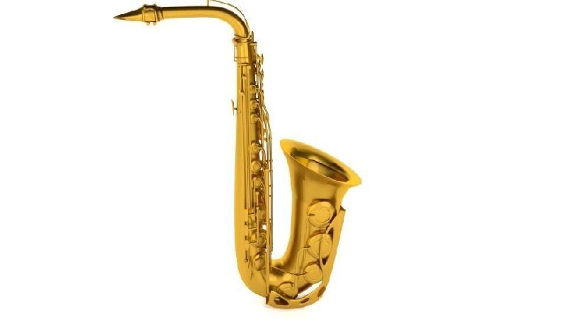 Musical Saxophone Supplier,Wholesale Musical Saxophone