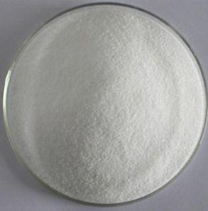 Mono Chloro Acetic Acid 01