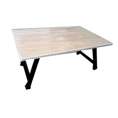 Bed Folding Table 01