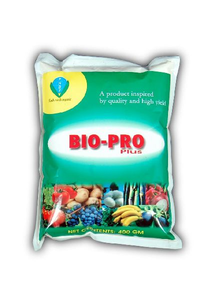 Bio Pro Plus Plant Growth Promoter