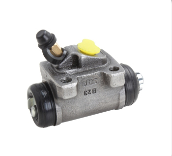 Atul Shakti 3 Wheeler Left Wheel Cylinder