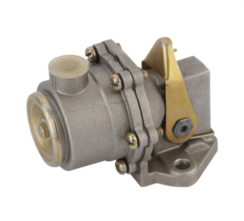 Piaggio Ape 3 Wheeler Feed Pump