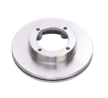 Tata ACE Mini Truck Brake Disc
