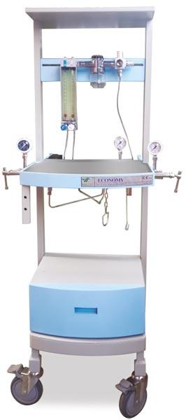 Systema 5 Anaesthesia Machine