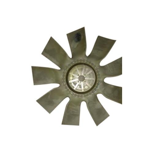 4102 Leyland Fan