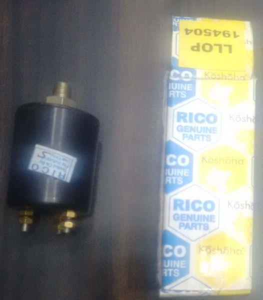 Cummins Generator LLOP Sensor