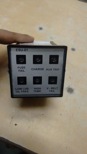 Kirloskar Engine Safety Unit