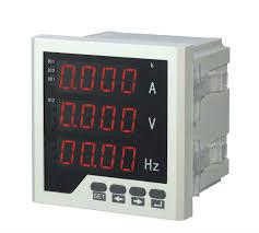 multi function meter