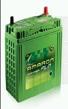 Amaron FLO Hi-Life Batteries