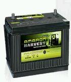 Amaron Harvest Batteries