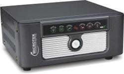 E2-1025VA Home UPS Inverter