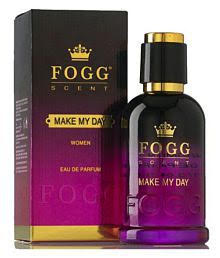 Fogg Make My Day Perfume