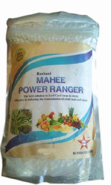 Roshani Mahee Power Ranger Organic Extract 03