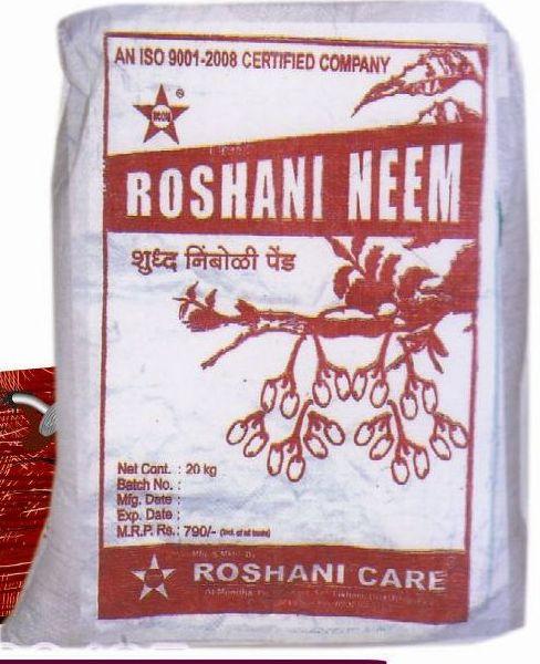 Roshani Neem Organic Manure 02