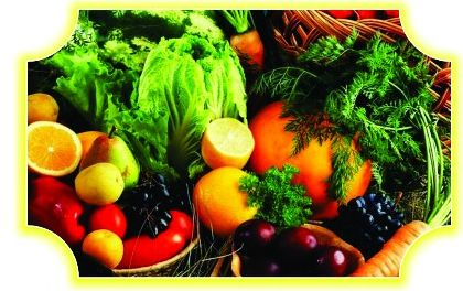 Roshani Sanjeevani 36 Fungicides