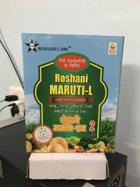 Roshani Maruti-L Plant Growth Promoter 01