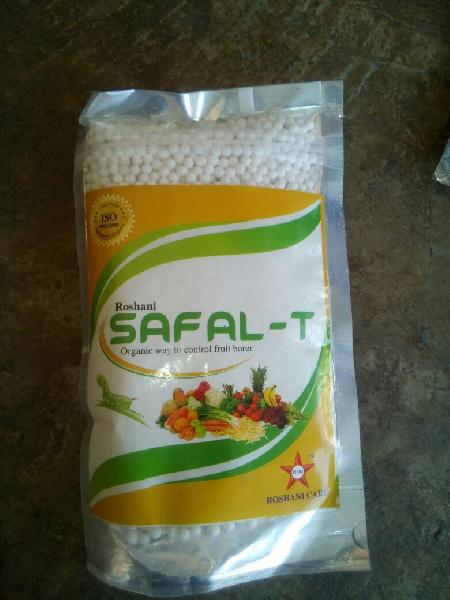 Roshani Safal-T Fruit Borer Controller 01