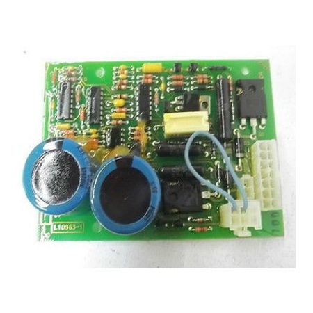 Printed Circuit Board Transformer