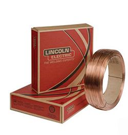 Lincoln Electric Wire