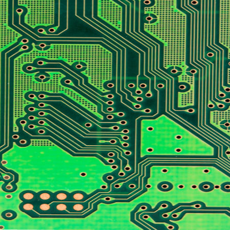 Printed Circuit Board Assemblies - Manufacturer Exporter Supplier in