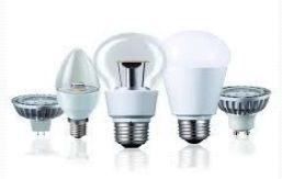 LED Product 03