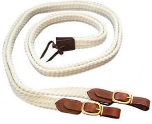 Horse Tack 03