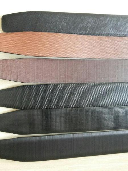 Leather Formal Belts 03