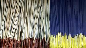 Incense Sticks 02