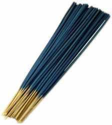 Incense Sticks 03