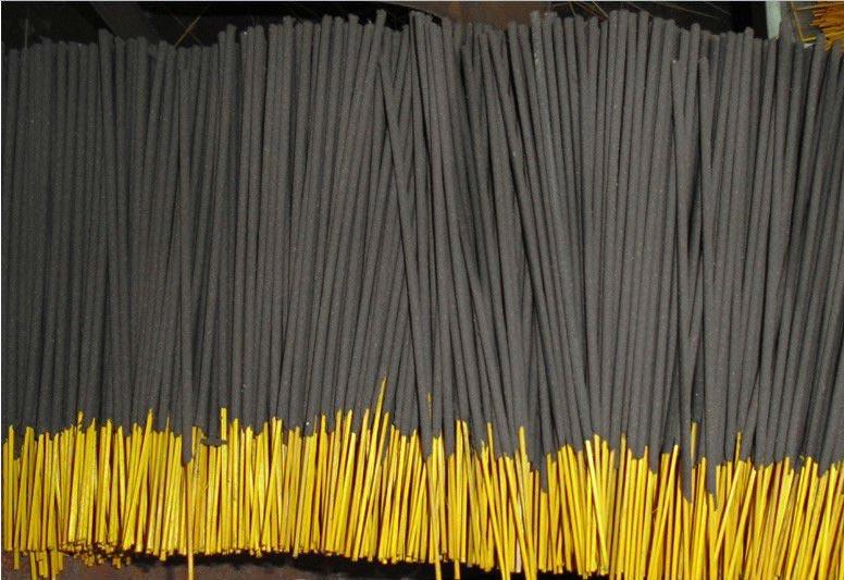 Incense Sticks 05