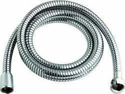 Stainless Steel Flexible Hose 01