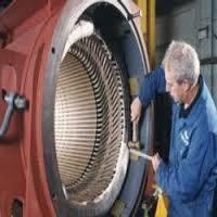 Generator Alternator Repairing Services