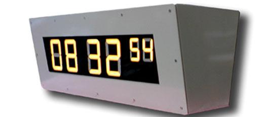 M373 LED DIGITAL DISPLAY