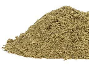 Oregano Masala Powder