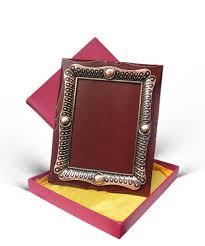 Wooden Designer Memento