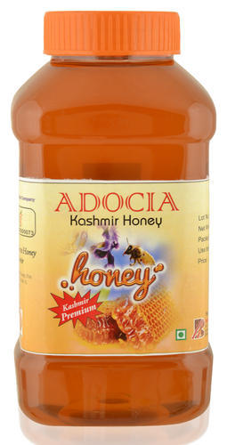 Kashmir Premium Honey