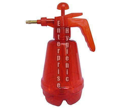 1 Ltr. Manual Sprayer