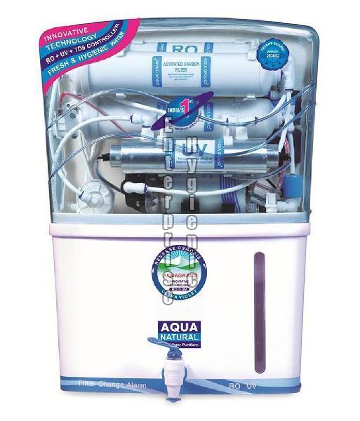 Aqua Grand RO System
