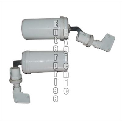 RO System Float Switch