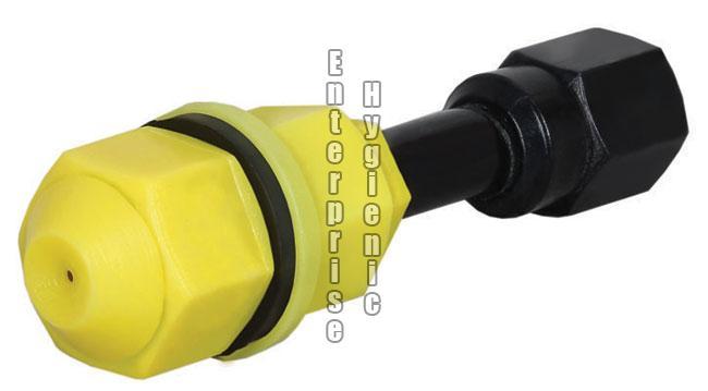 Sprayer Weedicide Nozzle
