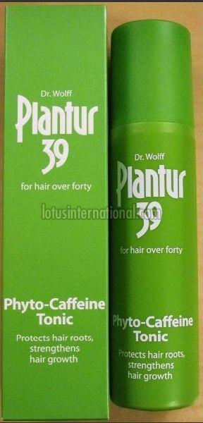 Plantur39 Hair Tonic