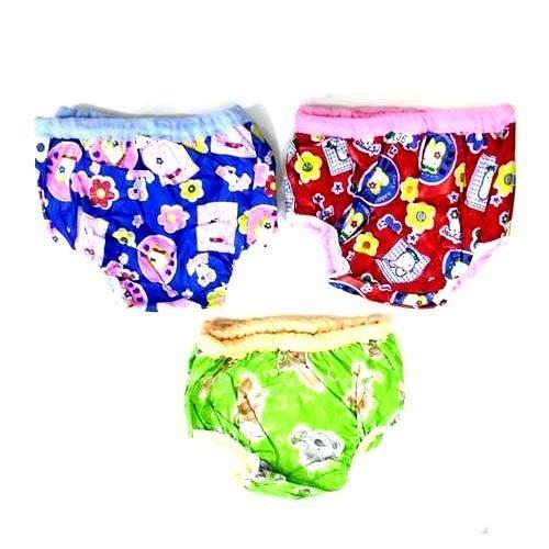 Baby Panties 01