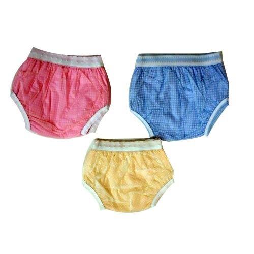 Baby Panties 02