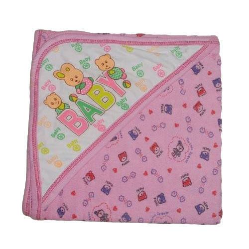 Baby Wrap Sheets