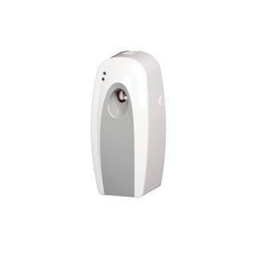 Automatic Room Air Freshener