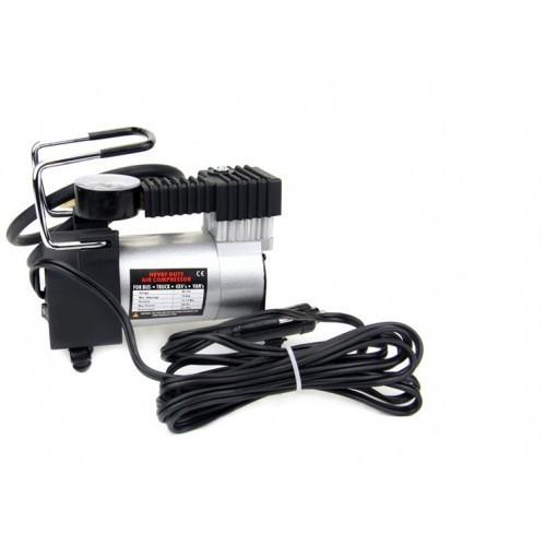 Portable Electric Air Compressor