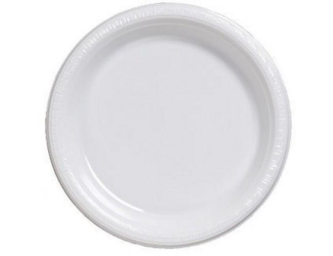 ... Disposable Paper Plate 04 ...  sc 1 st  Aadhavan Traders & Disposable Paper Plates Manufacturer Supplier in Hosur India