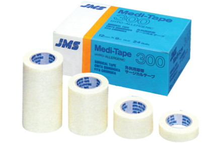 Medi-Tape 300 Surgical Tape