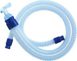 Respiratory Circuit